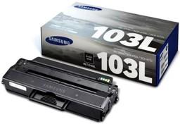 Samsung MLT-D103L Black