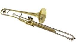Тромбон Roy Benson VТ-227