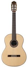 Акустическая гитара Cordoba Luthier C9 …