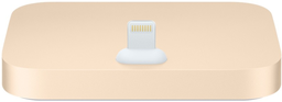 Док-станция Apple iPhone Lightn...