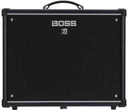 Усилитель для гитар Boss KTN-100