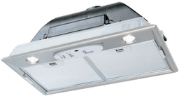 Faber Inca Plus HCS X A52