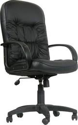 Офисное кресло Chairman 416 экокожа ч...