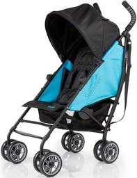 Коляска Summer Infant 3D Flip Black/L...