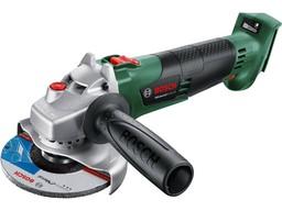 Bosch AdvancedGrind 18 (без АКБ)