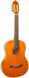 Акустическая гитара Barcelona CG35 1/2