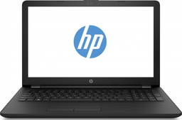 "Ноутбук HP 15-bs595ur 15,6""/1,6GHz/4G..."