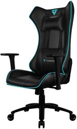 Компьютерное кресло ThunderX3 UC5 чер...