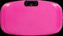 Виброплатформа VictoryFit VF-M410 Pink
