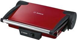 Гриль Bosch TFB4402V
