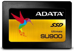 A-Data Ultimate SU900 256Gb/SSD/2.5""