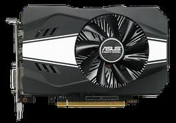 Видеокарта Asus GeForce GTX 1060 Phoe...