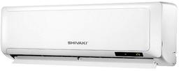 Кондиционер Shivaki SSH-PM076DC