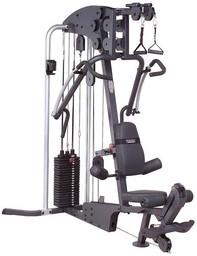 Силовая мультистанция Body-Solid G4I