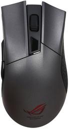 Asus ROG Gladius USB Black