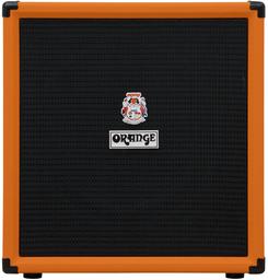 Усилитель для гитар Orange Crush Bass...