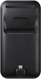 Док-станция Samsung DeX Pad EE-...