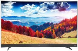 Телевизор TCL L49P32CFS