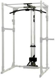Body-Solid GLA-80S/GLA-80