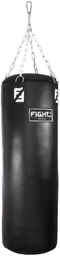 Fight Tech HBL6 120х40