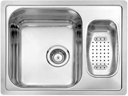 Кухонная мойка Reginox Admiral L 60 L...