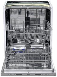 Встраиваемая посудомоечная машина Gin...