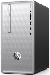 Компьютер HP Pavilion 590-p0065...