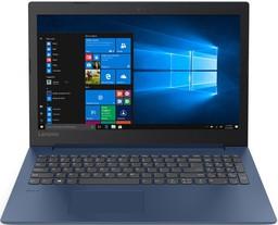 "Ноутбук Lenovo IdeaPad 330-15IKB 15,6""/…"