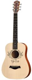 Акустическая гитара Taylor TS-BT Tayl...