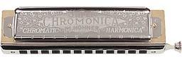 Hohner Chromonica 48 270/48 E