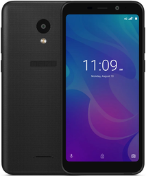 Смартфон Meizu C9 LTE 2Gb 16Gb Black ...