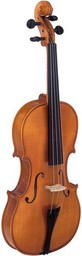 Скрипка Strunal 29W-1/2