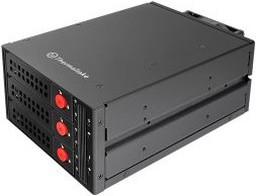 Max 3503 SATA HDD Rack