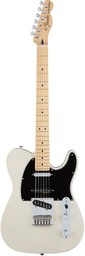 Электрогитара Fender DLX Nashville Te...