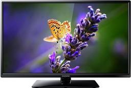 Телевизор Daewoo L24S660VKE