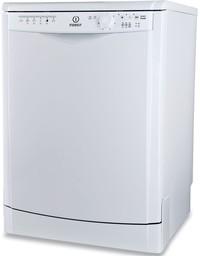 Посудомоечная машина Indesit DFG 26B10 …