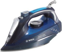 Утюг Bosch TDA703021