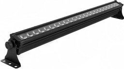 Прожектор Involight LED BAR395