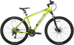Велосипед Stark Armer 27.6 HD (2018) ...