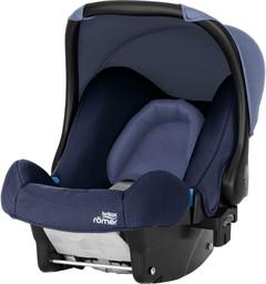 Автокресло Britax Roemer Baby-Safe Mo...