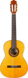 Акустическая гитара Cordoba Protege C1