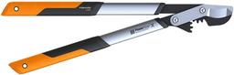Сучкорез Fiskars PowerGearX LX94 (M)
