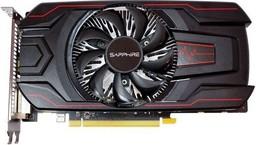 Видеокарта Sapphire Radeon RX 560 Pul...