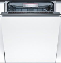 Bosch SMV87TX01R