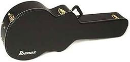 Чехол для гитары Ibanez AS-C