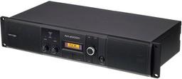 Усилитель мощности Behringer NX3000D