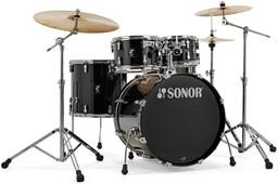 Sonor AQ1 Stage Set PВ 11234