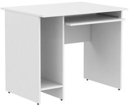 Компьютерный стол Skyland Imago...