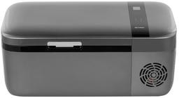 Автохолодильник Bork Z630