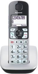 Радиотелефон Panasonic KX-TGE51...